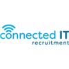Connected IT Recruitment