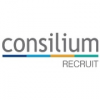 Consilium Recruitment