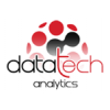 Datatech Analytics