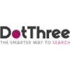 Dotthree Search Limited
