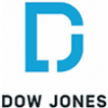 Dow Jones International