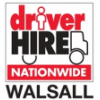 Driver Hire - Walsall
