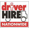 Driver Hire - Warrington