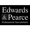 Edwards & Pearce