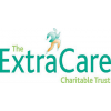 Extra Care