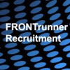 FRONTrunner Recruitment Ltd