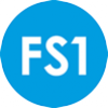 FS1 Recruitment UK Ltd