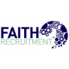 Faith Recruitment