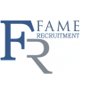Fame Recruitment Consultants