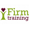 Firm Training