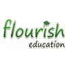 Flourish Education Ltd