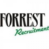 Forrest Recruitment