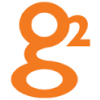 G2 Recruitment Solutions Limited