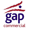 Gap Commercial South West