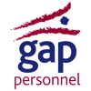 Gap Personnel - Manchester