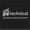 Gap Technical Ltd