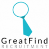 GreatFind Recruitment Ltd