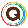 Gregory Distribution
