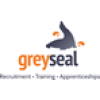 Grey Seal Recruitment Limited
