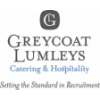 Greycoat Lumleys*