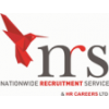 HR Careers & Nationwide Recruitment Service Ltd