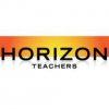 Horizon Teachers