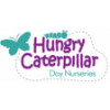 Hungry Caterpillar Day Nurseries