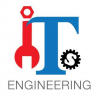 ITS (Engineering) Ltd