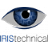 Iris Technical Recruitment