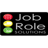 Job Role Solutions