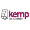 Kemp Recruitment Ltd