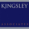 Kingsley Recruitment