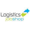 Logistics Job Shop Ltd