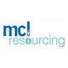 MCL Resourcing