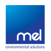 MEL Environmental Solutions Limited