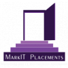 MarkIT Placements