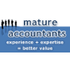 Mature Accountants Ltd