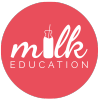 Milk Education