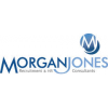 Morgan Jones Recruitment
