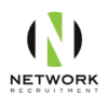 Network Recruitment Partnership Ltd