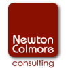 Newton Colmore Consulting Ltd