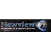 Newview Homes Ltd