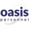 Oasis Personnel