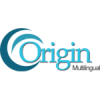 Origin Multilingual