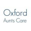 Oxford Aunts