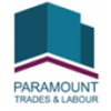 Paramount Trades and Labour Ltd