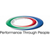 Performance Through People