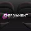 Permanent Personnel Ltd (Rec 2 Rec Search)
