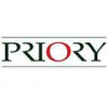 Priory Healthcare