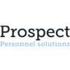 Prospect Personnel Solutions Ltd